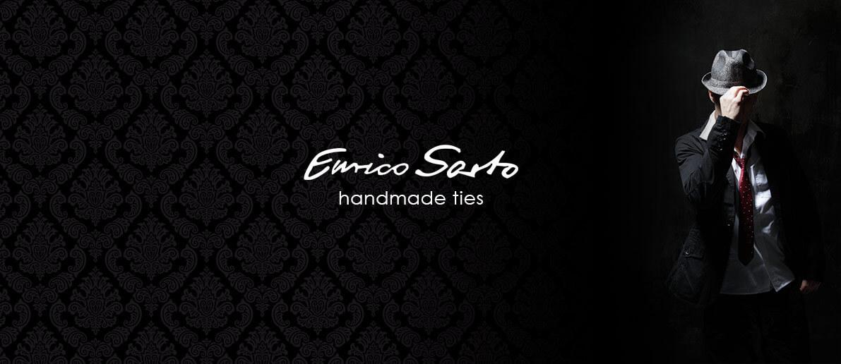 Slide_enrico011